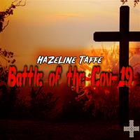 Battle of the Cov-19 (Single- Digital Download)